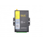 Four-Faith F8L10T LoRa Terminal