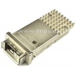 Interface Converter X2 in SFP +