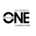 SecureMedia Encryptonite ONE ™ CAS/DRM System