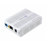 ONU Alcatel Lucent I-010G