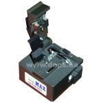 Optical fiber cleaver MAX CI-03A