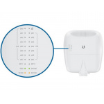 Маршрутизатор Ubiquiti EdgePoint R8 (EP-R8)