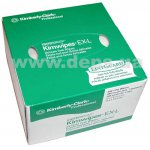 Lint Free Clean Wipes KimWipes EX-L