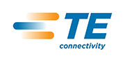 TE-Connectivity