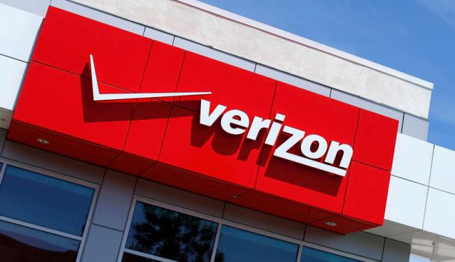 Verizon купує Straight Path Communications за $3,1 млрд