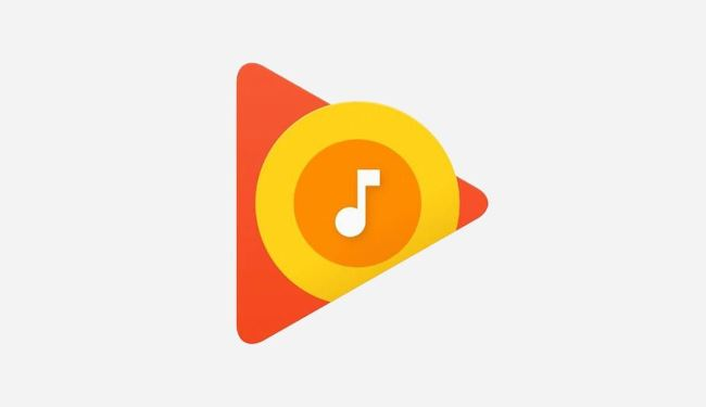 YouTube Music заменит Google Play Music до конца года