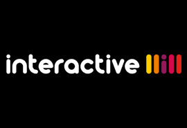 interactive am