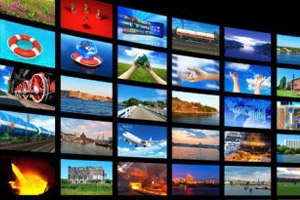 Digital TV Research breaks down pay-TV revenue for 2014