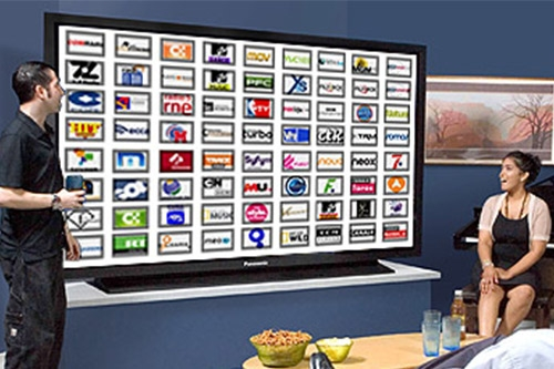 APAC region to add 71mn IPTV subs by 2018