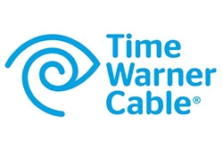 Time Warner Cable delivers video direct to Samsung Smart TVs