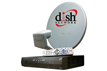 DISH taking aim at younger viewers with new OTT service, says Zacks