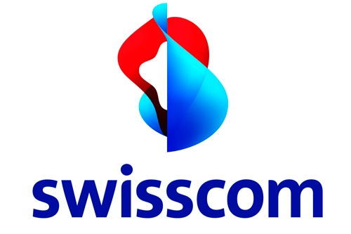 Swisscom offers free IPTV, extra channels, more speed