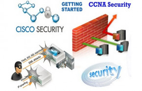 Курс CCNA Security
