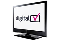 Digital TV on the up in Eastern Europe