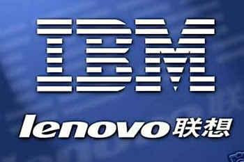IBM server sale to Lenovo gets U.S. regulatory green light
