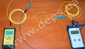 Cor-X Fast Connector SC/UPC-FTTH-02 assembling guide.