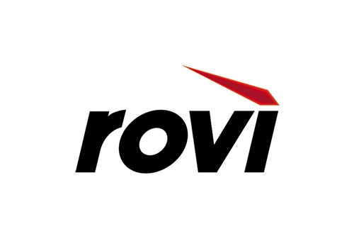 CES: Rovi seeks to bring IP video into cable environment