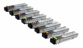 FoxGate SFP/XFP modules are on sale now