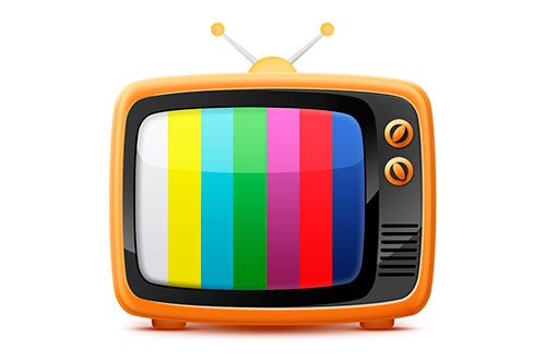 Cable TV losing subs to satellite and IPTV