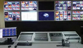 Digital Television Modern Systems Monitoring