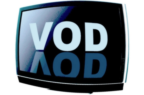 Nielsen: VOD viewers watch 20% more than non-VOD